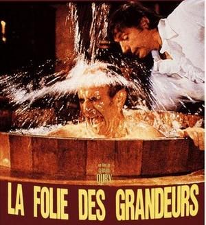 Anecdotes de films Folie-10