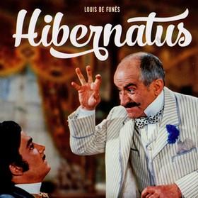 Anecdotes de films Hibern10