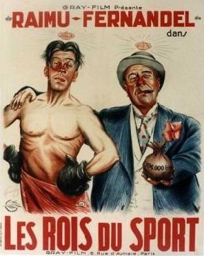 Anecdotes de films Les_ro10