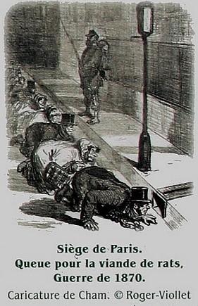 Anecdotes historiques - Page 5 Ll10
