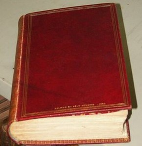 Anecdotes historiques - Page 3 Mbnpyl10