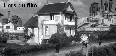 Anecdotes de films Mm10