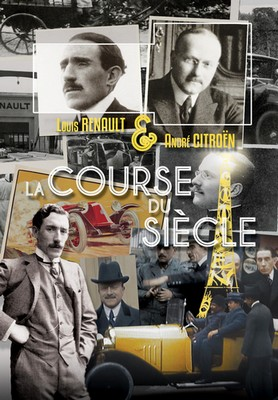 Les documentaires S1-dvd10