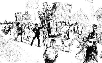 Anecdotes historiques - Page 5 Sans_t27