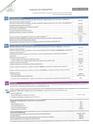 Mutuelles médicales (avis et conseils) Num110