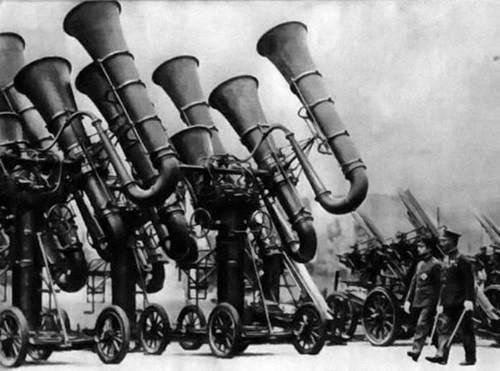 Les inventions et gadgets insolites - Page 2 Tuba-m10