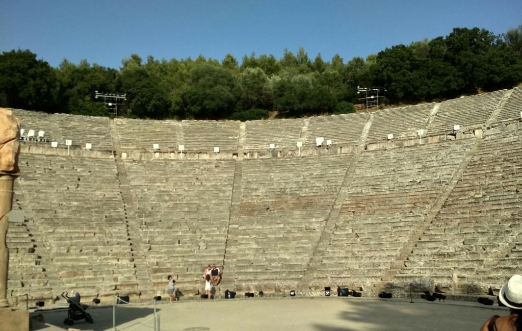 La Grèce en Esterel Img_2026