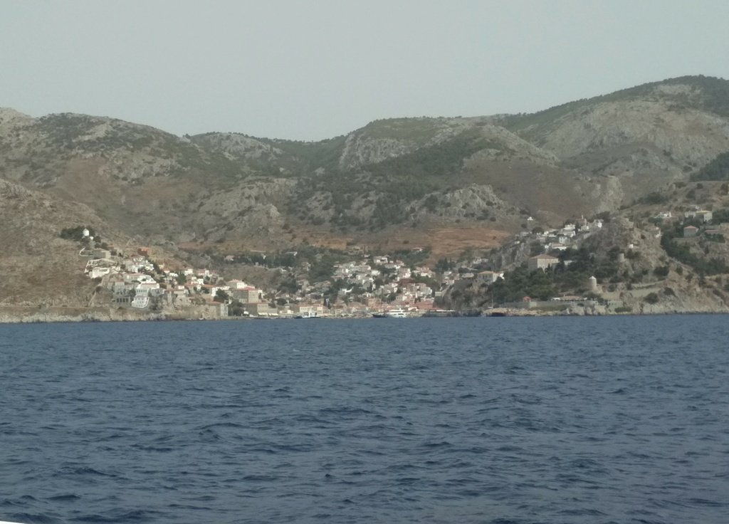 La Grèce en Esterel Img_2028