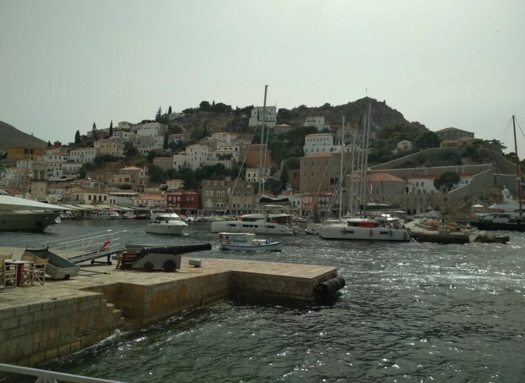 La Grèce en Esterel Img_2030