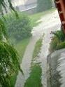 Orage du 07 août 2008 à Riotord Rideau12