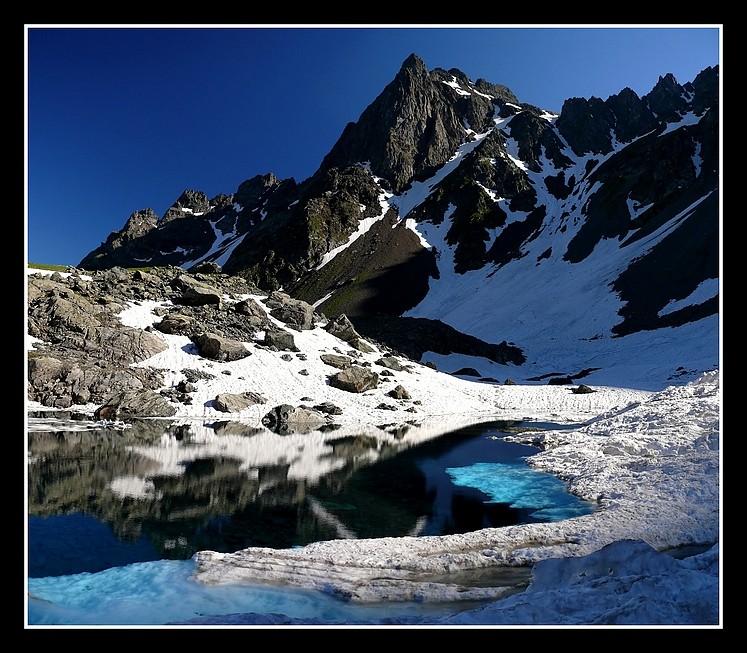 Lacs alpins début juillet P1400610