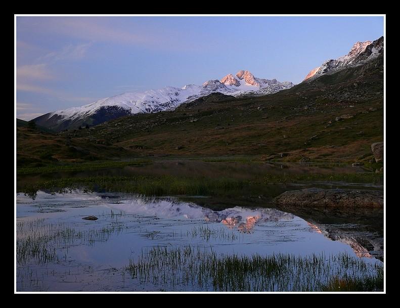 Neige d'été sur les Alpes P1450013