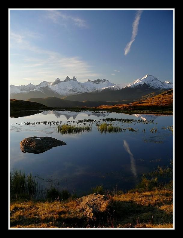 Neige d'été sur les Alpes P1450210