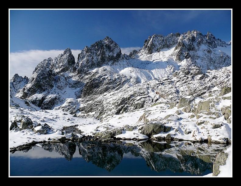 Neige d'été sur les Alpes P1450213