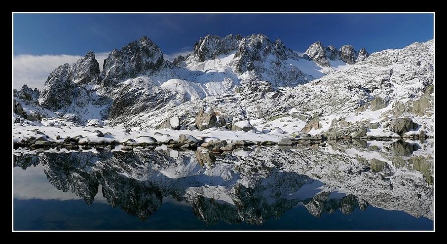 Neige d'été sur les Alpes P1450214