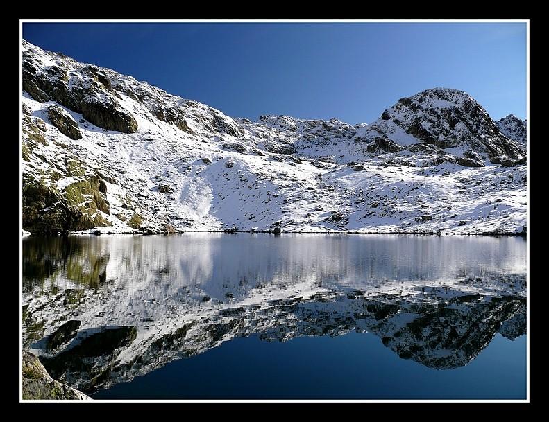 Neige d'été sur les Alpes P1450215