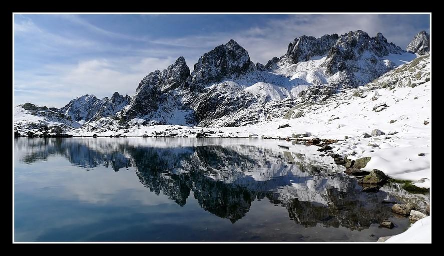 Neige d'été sur les Alpes P1450311