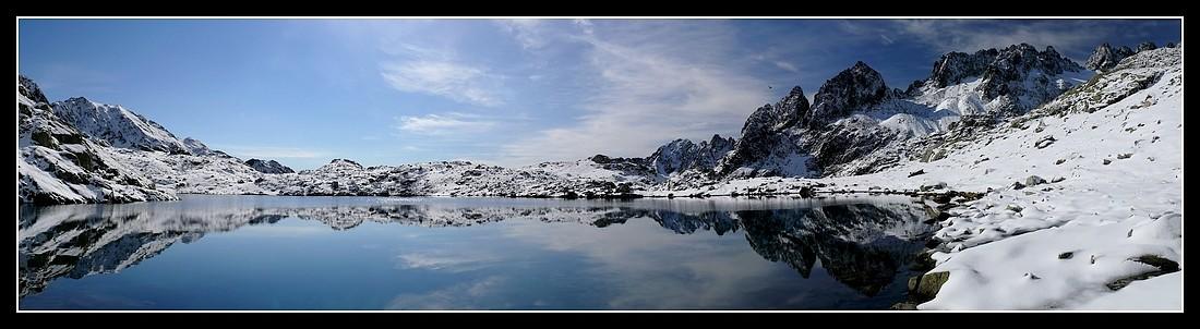 Neige d'été sur les Alpes P1450313