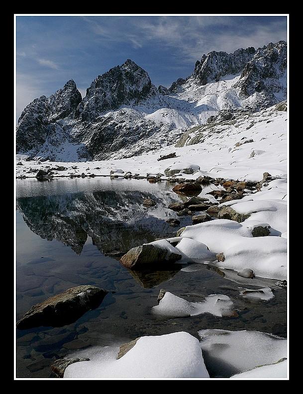 Neige d'été sur les Alpes P1450314