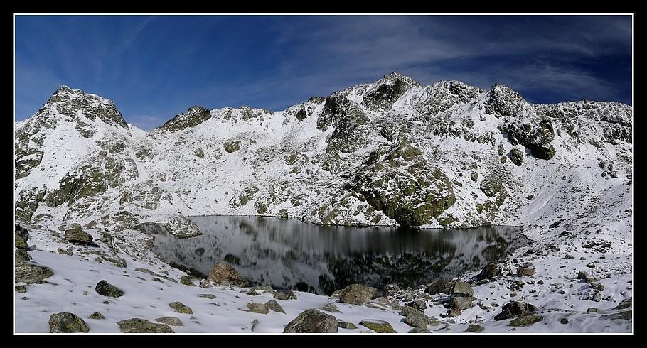 Neige d'été sur les Alpes P1450410