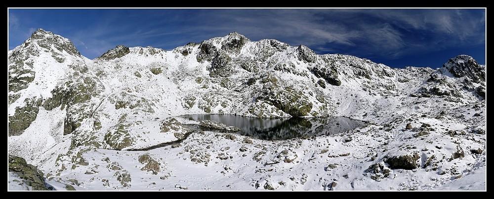 Neige d'été sur les Alpes P1450411