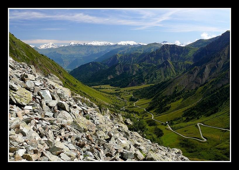 Neige d'été sur les Alpes P1450412