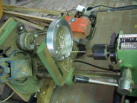 comment se fabriquer un porte-sacoche de réservoir Dsci3314