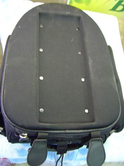 comment se fabriquer un porte-sacoche de réservoir Dsci3317