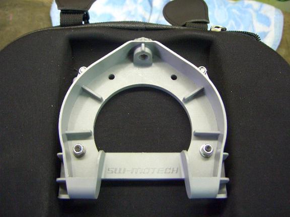 comment se fabriquer un porte-sacoche de réservoir Dsci3318