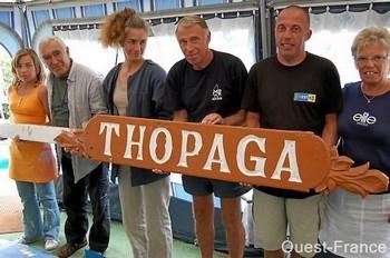 Le naufrage d'un grand voilier Tho_pa10