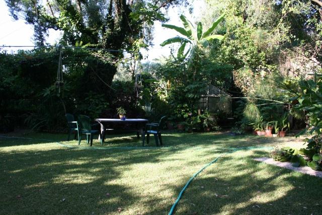 L'histoire de votre jardin Jardin12
