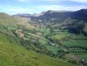 Entre Salers et le Puy Mary Cimg3326