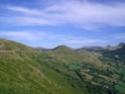 Entre Salers et le Puy Mary Cimg3327