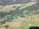 Entre Salers et le Puy Mary Cimg3330