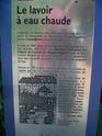 Chaudes Aigues Cimg3343