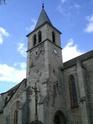 Villes et villages de charme du Cantal Cimg3415