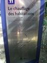 Chaudes Aigues Cimg3417