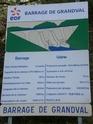 Chaudes Aigues Cimg3423