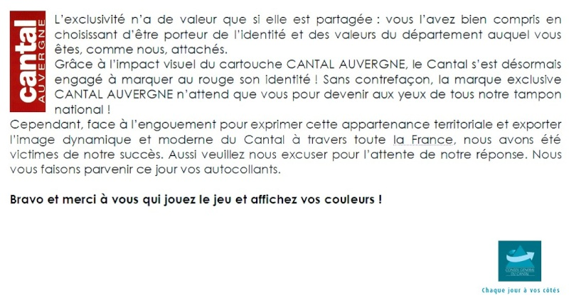 """Collectif """"Jamais sans mon département"""" - Page 2 Untitl10"""