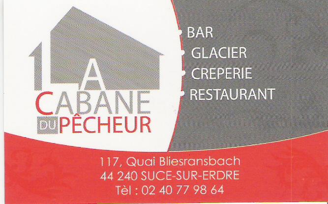 Les Rendez-vous de l'Erdre 29-30-31 août 2008 Cabane10