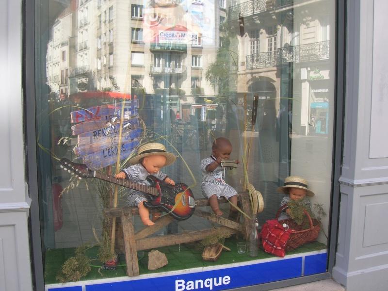 Les Rendez-vous de l'Erdre 29-30-31 août 2008 Dscn1810