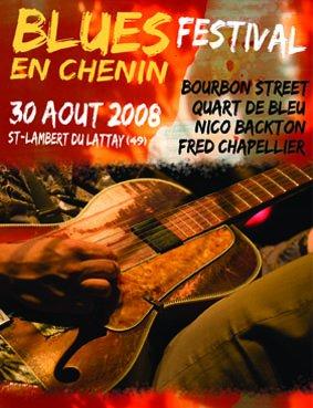 Festival « BLUES EN CHENIN » Festiv10