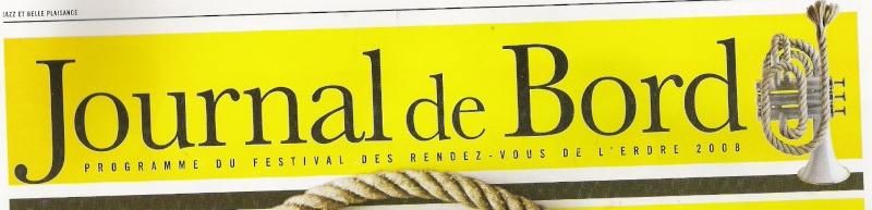 Les Rendez-vous de l'Erdre 29-30-31 août 2008 Journa10