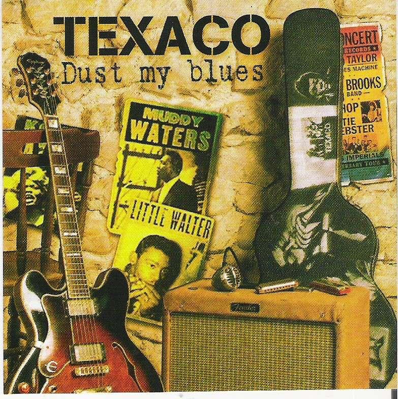Les Rendez-vous de l'Erdre 29-30-31 août 2008 Texaco10