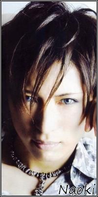 Your Predef ! Naoki_12