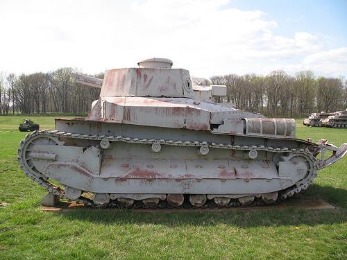 Un autre panzer 24575010