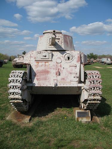 Un autre panzer 89_ots10