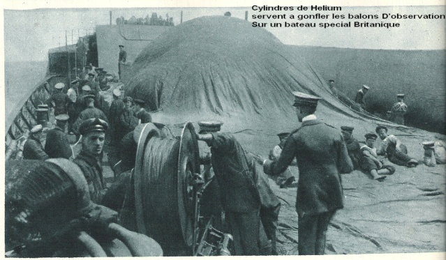 Des cylindres Helium10