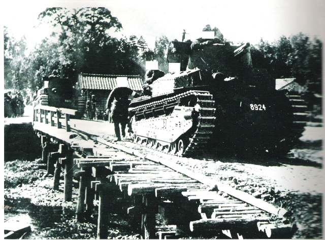 Un autre panzer Qiuizz10