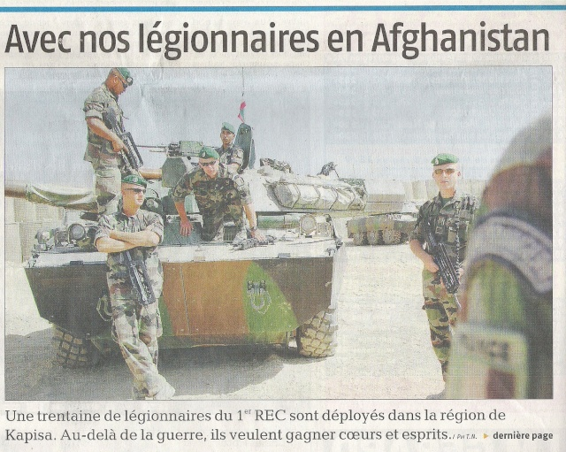 Le REC en Renfort(La Provence) Le 30/08/2008 Rec_110